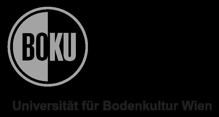 BO_Logo_A3-A4_DE_CMYK_bn
