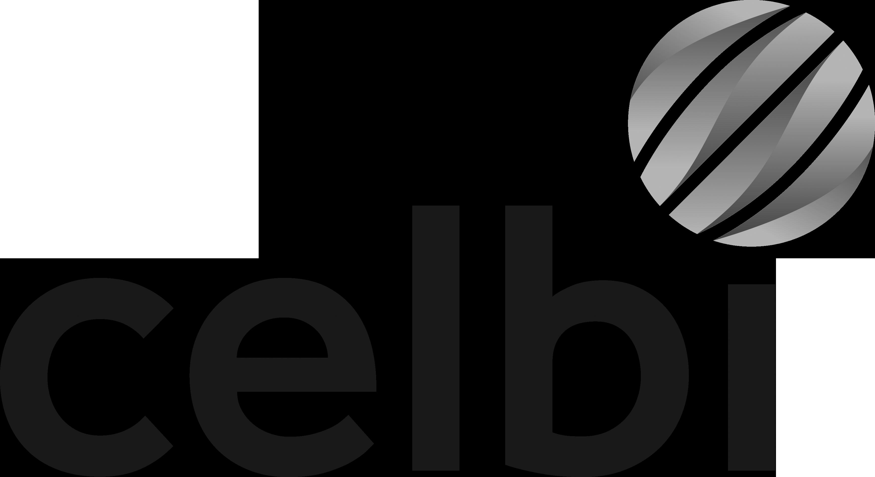 Identity_Celbi - bn